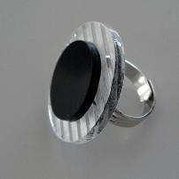 Ring, PGR002