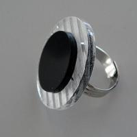 Ring, PGR036
