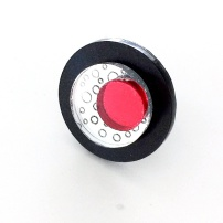 Ring, PGR016