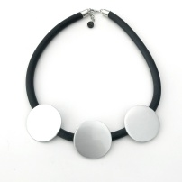Halsband, ALU014