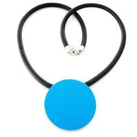 Halsband, ALU013