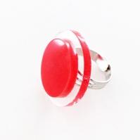 Ring, PGR023