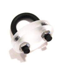 Ring, PGR020
