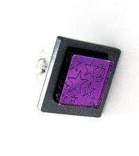Ring, PGR018
