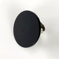 Ring, PGR022