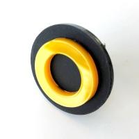Ring, PGR021