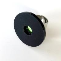 Ring, PGR014