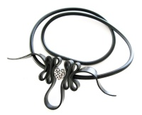 Halsband, BRN008