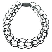 Halsband, BRN032