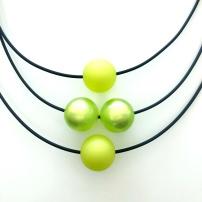 Halsband, KULH004