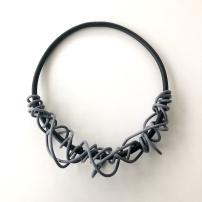 Halsband, BRN007