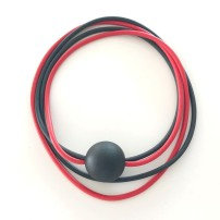 Halsband, BRN040