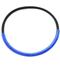 Halsband, ALU016