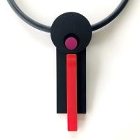 Halsband, PGN011