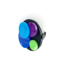 Ring, PGR005