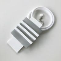 Halsband, ALU008
